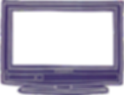 marco-tv-png-6.png