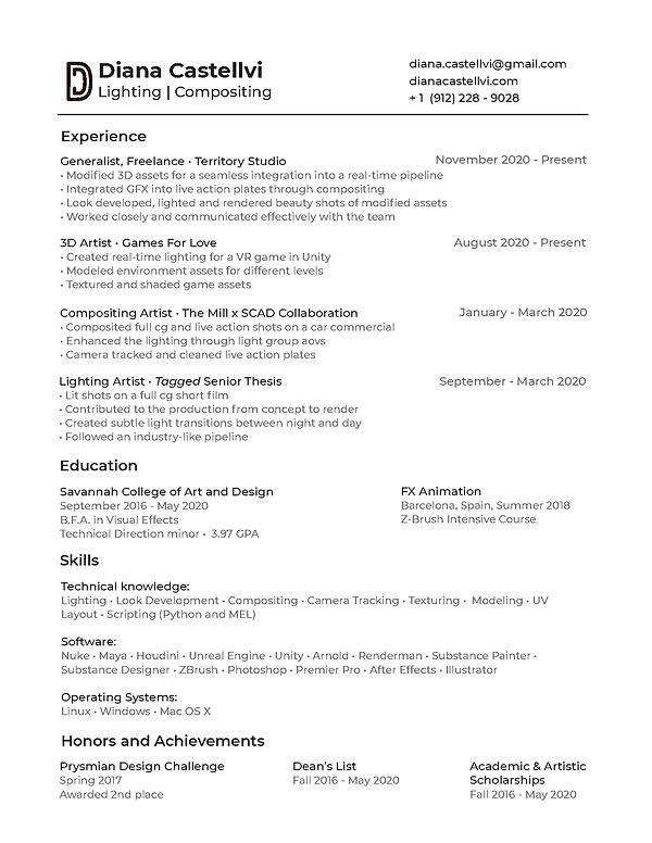 dianaCastellvi_resume.png