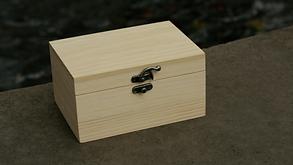 box02.png