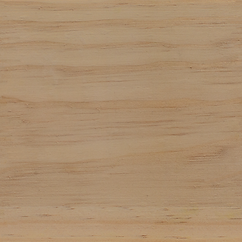 wood_diffuse.png
