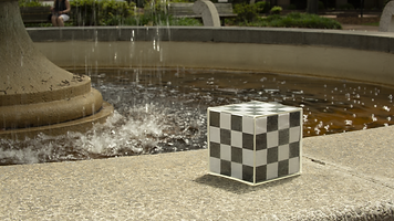 fountain_cube.png