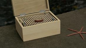 box06.png