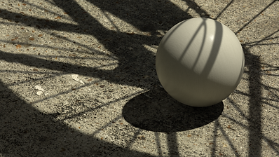 sphere_proj.png