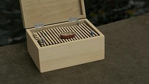 box05.png