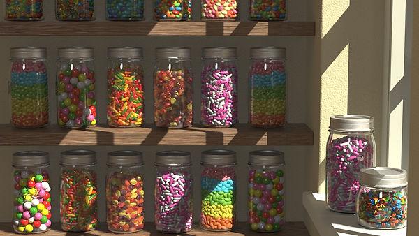candy_beauty.jpg