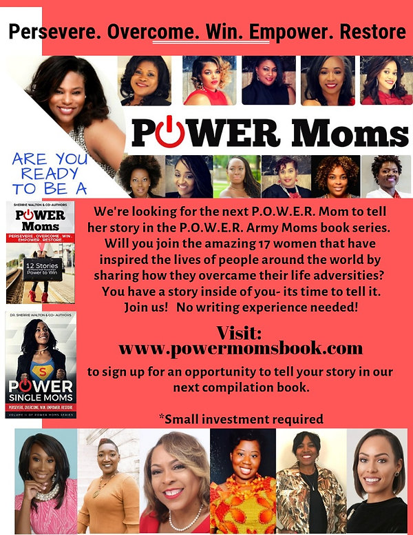 POWER Army Moms Flyer.jpg
