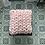 Thumbnail: Chunky Crochet Cotton Tube Pillows