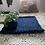 Thumbnail: Chunky Crochet Multipurpose Blankets, Home & Pet Mats