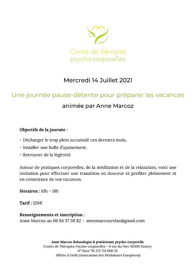 Mercredi 14 Juillet 2021.png