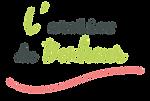 logo sans fond atelier bonheur.png