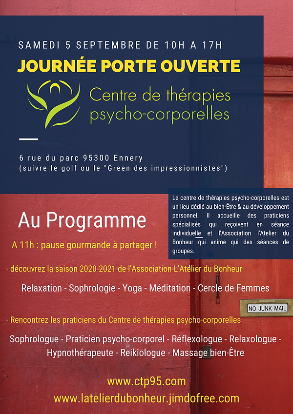 JPO affiche.png