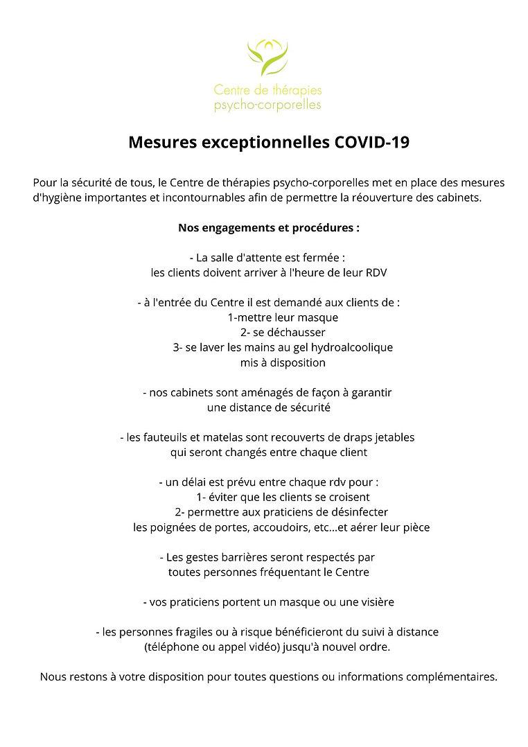 Mesures_exceptionnelles_COVID-19_suite_a