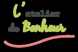 logo-sans-fond2.png