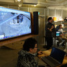 TouchDesigner Regular Workshop 001 を開催しました