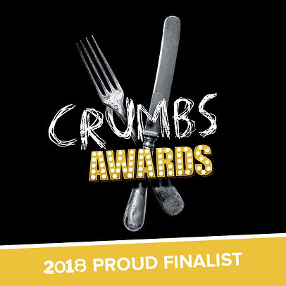 crumbs-awards-finalist 2.jpg