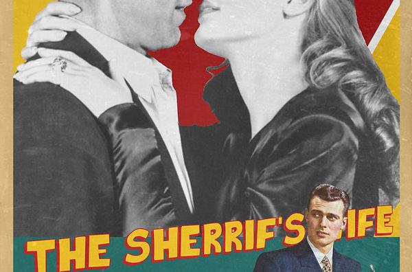 movie poster_01a.jpg