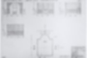 A3_Floorplan Sentimental PNGlighter.png