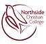 1618452215-northside-logo.png