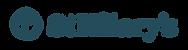 st-hilarys-—-horizontal-logo-06-e1565847