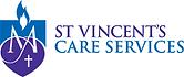 logo-svcs.png