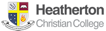HCC_Web_logo-300x88.png
