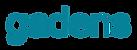 Gadens-logo.png