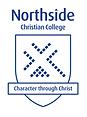 220px-Logo_of_Northside_Christian_Colleg