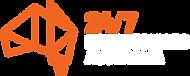 247-footer-logo-v1.png