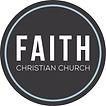 faith_logo_2016_black.jpg