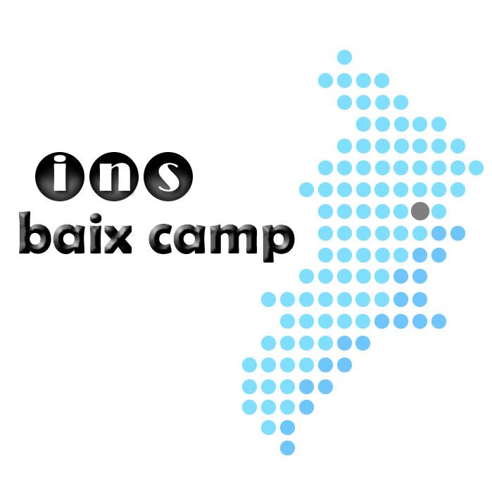 logo_insti_definitiu_fons_transparent_boles_-_dibuixos_organitzats JPG