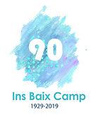 logo_90_anys.jpg