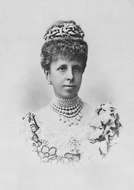 Queen_Maria_Christina_of_Spain_Franzen.j