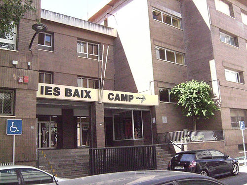 institut_baix_camp.JPG