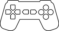 controller-clipart-simple-3.png