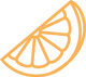 grapefruit icon.png