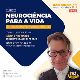 curso-neurociencia.png