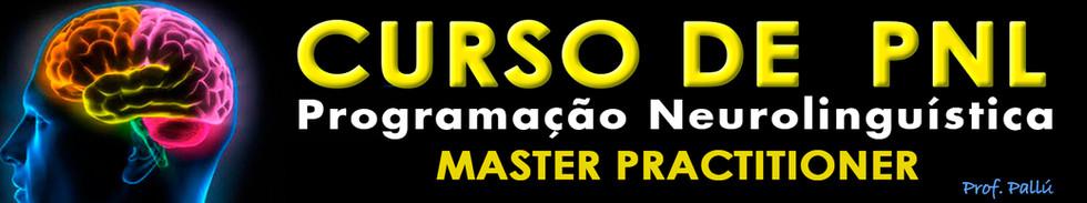 PNL CURSOS EXTRAS MASTER.jpg