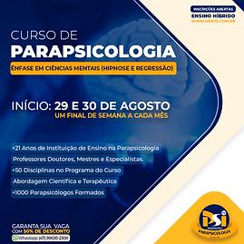 Parapsicologia.png