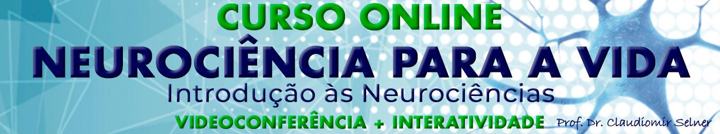 Neurociencia Cursos.jpg