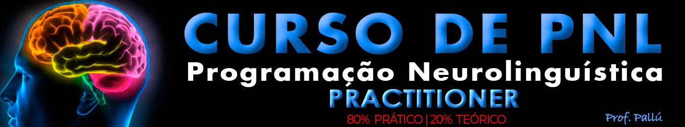 PNL CURSOS EXTRAS.jpg