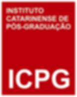 icpg.png