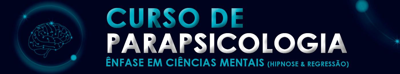 Curso de PARAPSICO.jpg