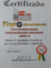 certifiado-master-2014-300x400.jpg