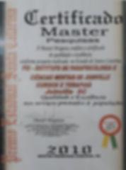 certificado-master-2010-1-297x400.jpg