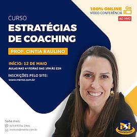 curso-coaching.png