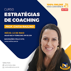 curso-coaching.png