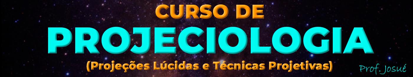 CURSOS PROJECIOLOGIOA.jpg
