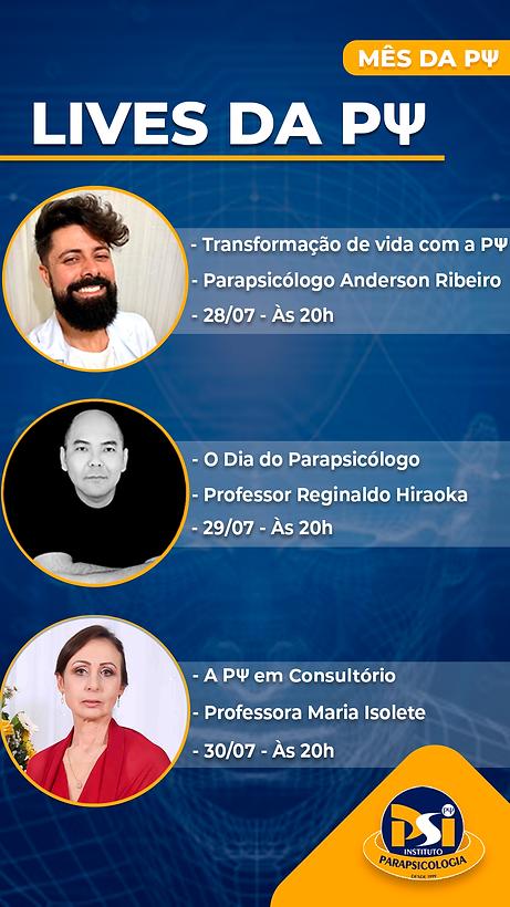 Semanas-Palestras-Parapsicologia-Story.png