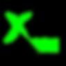 XTRI FC on Light.png