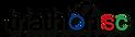 logos-fetrisc-triathlonsc.png